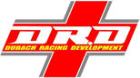 Dubach Racing Development